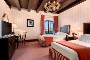 Hilton Molino Stucky Venice (36 of 68)