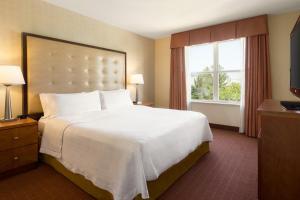 Homewood Suites Dulles - North/Loudoun - Hotel - Ashburn