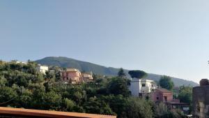 Casa Resort Grieco - AbcAlberghi.com