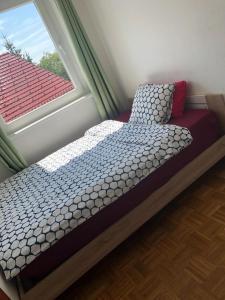 obrázek - Convenient Apartment Railstation Graz