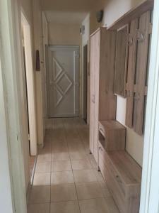 Belvárosi Apartman Szekszárd