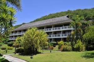 InterContinental Tahiti Resort & Spa (1 of 42)