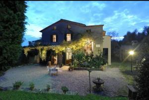 La casa di Celestino - AbcAlberghi.com