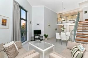 One Bedroom Apartment Macpherson St(GA104) - Mosman