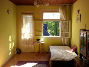 obrázek - Apartment in best location in Zakopane