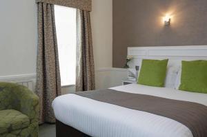 Best Western Royal Hotel (5 of 111)