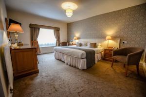 Best Western Valley Hotel (33 of 105)