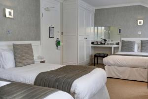 Best Western Royal Hotel (36 of 125)