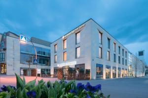 Best Western Plus Hotel Ostertor - Heerserheide