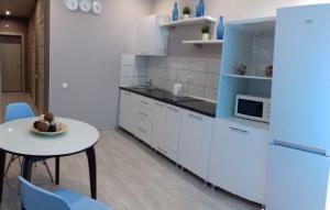 obrázek - Apartment on Koroleva