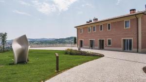 Casa Mara - AbcAlberghi.com