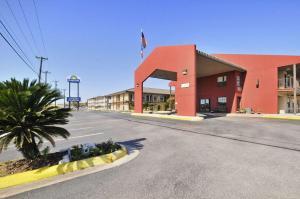 Days Inn San Antonio