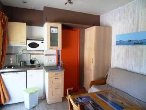 One Bedroom Chalet Village Khelus
