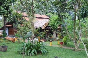 obrázek - Omah Sae Guest House
