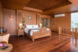 Panviman Resort Koh Phangan (32 of 81)