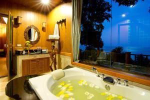 Panviman Resort Koh Phangan (11 of 81)