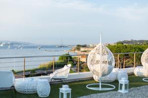 Kube Hotel Saint-Tropez (24 of 71)