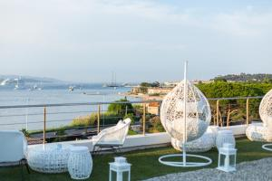 Kube Hotel Saint-Tropez (25 of 72)