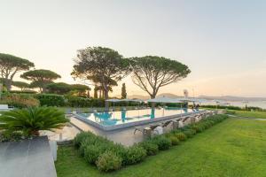 Kube Hotel Saint-Tropez (23 of 71)
