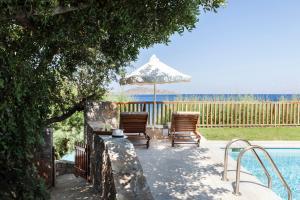 Elounda Mare Hotel (8 of 45)