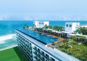Marino Beach Colombo - Colombo
