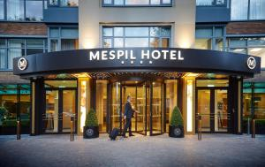 Mespil Hotel (9 of 34)