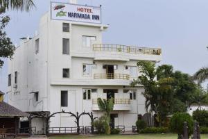 Auberges de jeunesse - Narmada inn