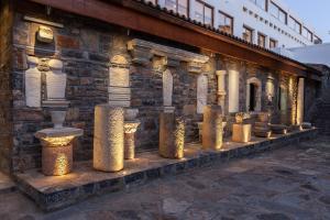 Elounda Mare Hotel (9 of 45)