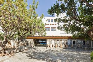 Elounda Mare Hotel (7 of 45)