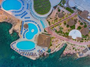 Ramla Bay Resort (7 of 96)