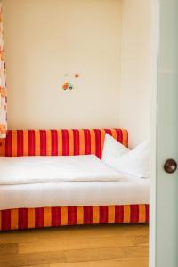 Hotel Walserberg (2 of 151)