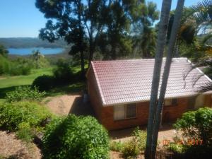 obrázek - Kookaburra Cottage