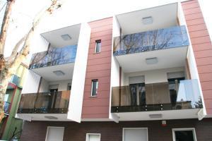 Residence Opera - AbcAlberghi.com