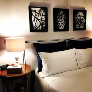 Marunnella Rooms & Apartment, Pensionen  Capri - big - 25