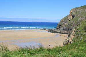 Bedruthan Hotel & Spa (29 of 45)