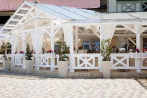 Alean Family Resort & SPA Doville 5*, Hotely  Anapa - big - 46