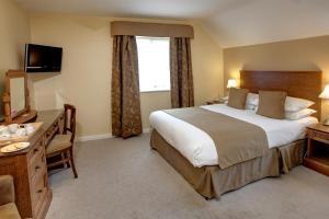 Best Western Valley Hotel (36 of 105)