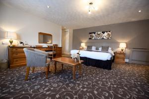 Best Western Valley Hotel (34 of 105)