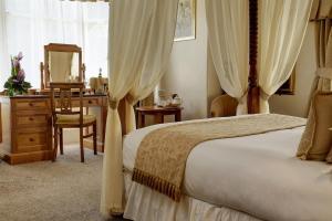 Best Western Valley Hotel (16 of 105)