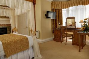 Best Western Valley Hotel (32 of 105)