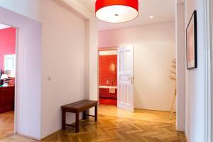 Hotel Altstadt Vienna (5 of 90)
