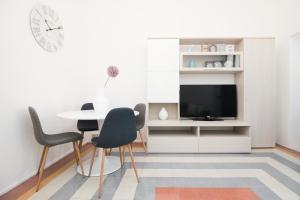 Be Apartments Città Studi - AbcAlberghi.com