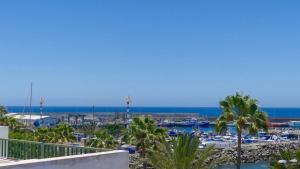 Pura Vida Beach Suites, La Playa de Arguineguín - Gran Canaria
