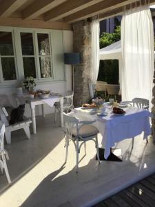 Appartamenti Villa Monica - Apartment - Brentonico
