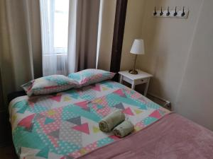 Great Stay Fanqueiros Guest House 3