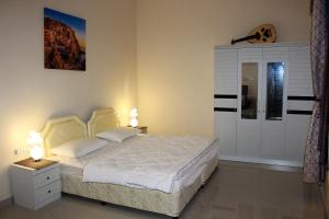 Hostels e Albergues - Aadil Room