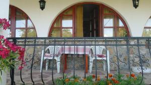 Villa Dragija-Ljubanista - Trpejca