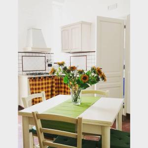 La Casa di Arabella - AbcAlberghi.com