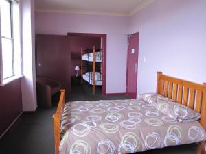 Blue Mountains Backpacker Hostel, Ostelli  Katoomba - big - 126