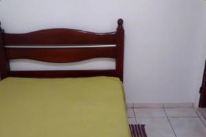 obrázek - Casa Ortiz